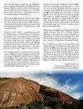 target 1 - Reserva da Biosfera da Mata Atlântica - Page 5