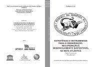 Clique para ver o texto integral .(pdf) - Reserva da Biosfera da Mata ...