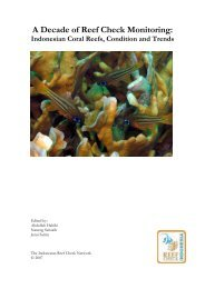a-decade-of-reef-check-monitoring-indonesian-coral-reef-conditions-and-trends
