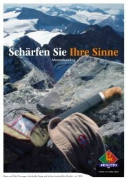 Download (PDF 1,4 MB) Katalog-Brusletto-2011 - Scandic Outdoor ...