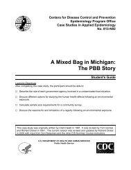 C:\Case studies all\XPBBs in Michigan\Xpbb_s.813-N02.wpd - Library