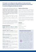 Vi-System - Agent Vi - Page 2