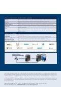 Vi-System - Agent Vi - Page 4