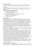 Verksamhetsberättelse 2012 - Bygdegårdarnas Riksförbund - Page 2