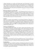 Verksamhetsberättelse 2012 - Bygdegårdarnas Riksförbund - Page 3