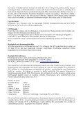 Verksamhetsberättelse 2012 - Bygdegårdarnas Riksförbund - Page 5