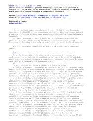 Ordin MECMA nr. 186/02.02.2011 - Ministerul Economiei