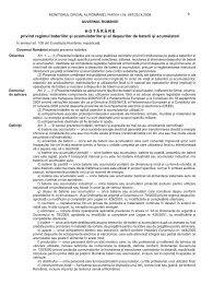 0667 bt p1:Layout 1.qxd - Ministerul Economiei