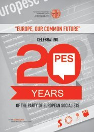 europe-our-common-future-celebrating-20-years-of-pes