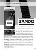 Per Moto da Cross/Enduro - Bergamaschi - Page 5