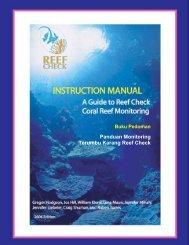 protokol-program-pemantauan-reef-check