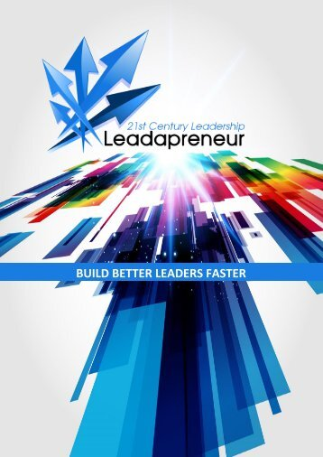 Скачать Lean Startup на русском PDF