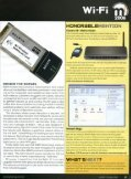 Belkin N1 Wireless Router - Page 2