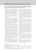 RICAMBI ELETTRICI - Bergamaschi - Page 4