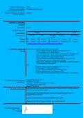 CV Alexandru Sandule.. - Nuclearelectrica - Page 6