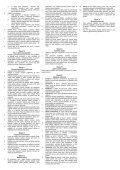 Všeobecné pojistné podmínky pro pojištění léčebných ... - Sfinance.cz - Page 2