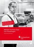 burscheid - GL VERLAGS GmbH - Seite 2