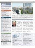 burscheid - GL VERLAGS GmbH - Seite 3