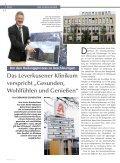 burscheid - GL VERLAGS GmbH - Seite 4