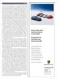 burscheid - GL VERLAGS GmbH - Seite 5