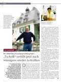 burscheid - GL VERLAGS GmbH - Seite 6