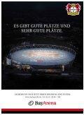 burscheid - GL VERLAGS GmbH - Seite 7