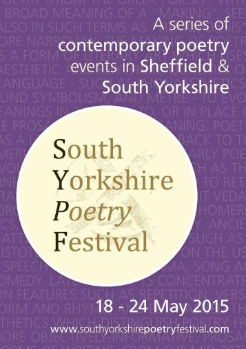 poetry-festival-2015-brochure-final