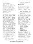 programa de estudio del evangelio para misioneros - Cumorah.org - Page 7