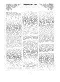 345 PRESIDENTES DE LA IGLESIA.pdf - Cumorah.org - Page 5
