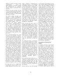 345 PRESIDENTES DE LA IGLESIA.pdf - Cumorah.org - Page 6