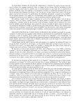 DOCTRINA DE SALVACION III - Cumorah.org - Page 7