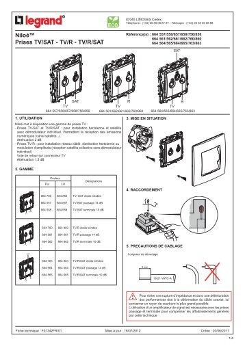 Fiche Technique F01342FR-01.pdf
