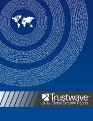 Trustwave - Global Security Report 2012.pdf