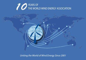 10 years_of_the_WWEA_web - World Wind Energy Association