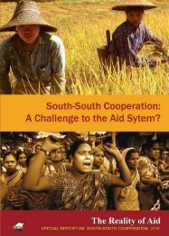 Cuban Health Cooperation in Timor Leste and the South West Pacific