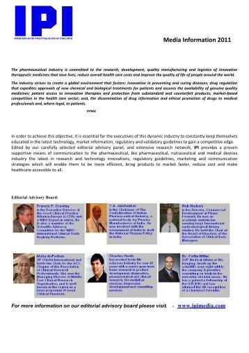 1 - IPI Media Pack In Word REVISED 12-6-11 - Editorial