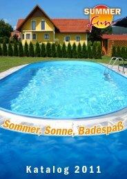 1 2 3 4 5 1 2 3 4 5 - Poolshop-Joachim.de