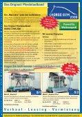 Stall-Zubehör - NEO Service - Seite 4