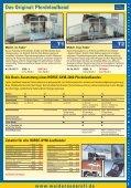 Stall-Zubehör - NEO Service - Seite 5