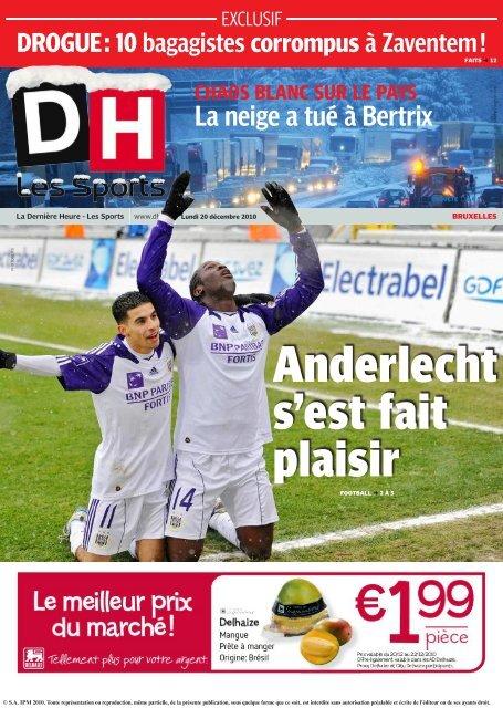 Pauli d/'Entraînement Veste Taille XL Prix Recommandé 89,95 € FC St
