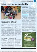 Bruxelles - IPM - Page 3