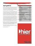 7. Nov. 2010 Hessenhallen - Giessen 46ers - Seite 3