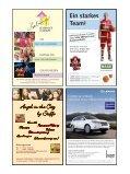 7. Nov. 2010 Hessenhallen - Giessen 46ers - Seite 5