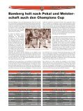 7. Nov. 2010 Hessenhallen - Giessen 46ers - Seite 6