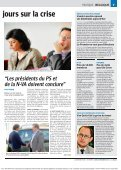 Namur-Luxembourg - IPM - Page 7