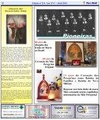 ELE VIVE, E PRESENTE AQUI ESTÁ! - Page 2