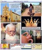 ELE VIVE, E PRESENTE AQUI ESTÁ! - Page 3