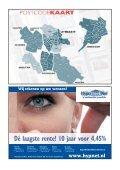 bijlage - Vastgoedjournaal - Page 2