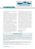 bijlage - Vastgoedjournaal - Page 3