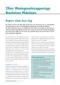 bijlage - Vastgoedjournaal - Page 5